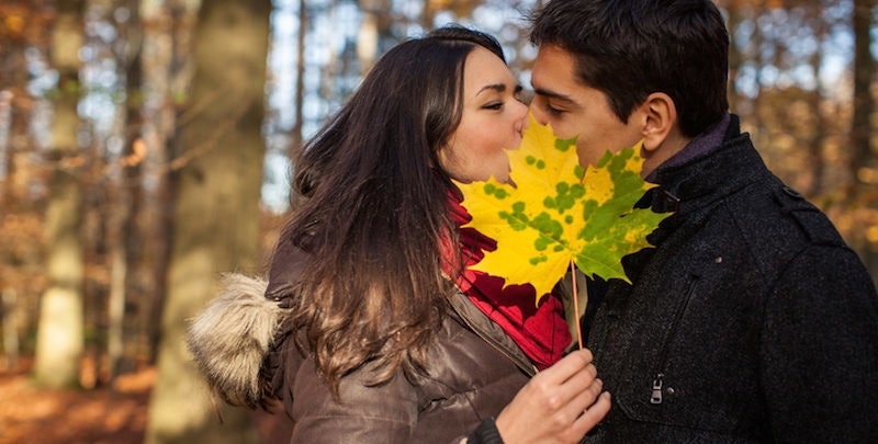 Things to know about dating a scorpio woman