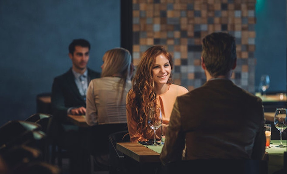 Best introduction on dating sites