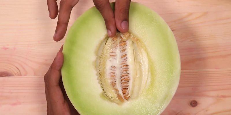 Lakshmi Sex Video