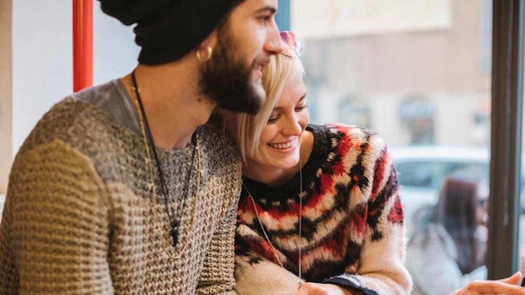 Friendly Dating neuvoja