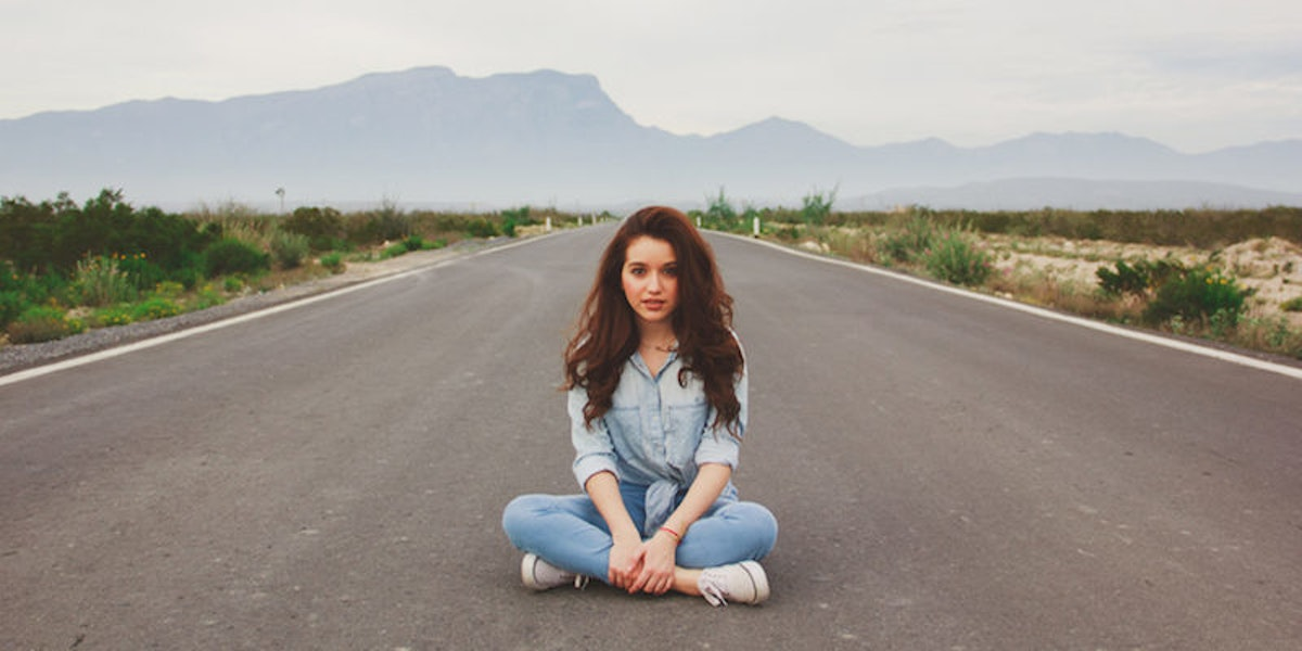 18 Hidden Travel Destinations For The Millennial Traveler On A Budget