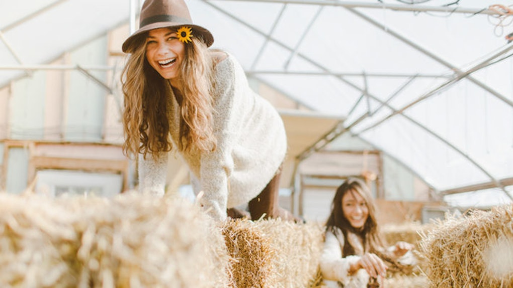 9 Reasons Capricorns Are The Best People To Have In Your Life