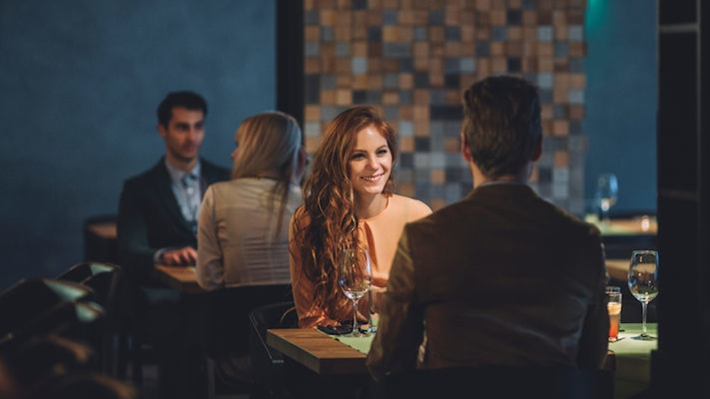 female led relationship dating site