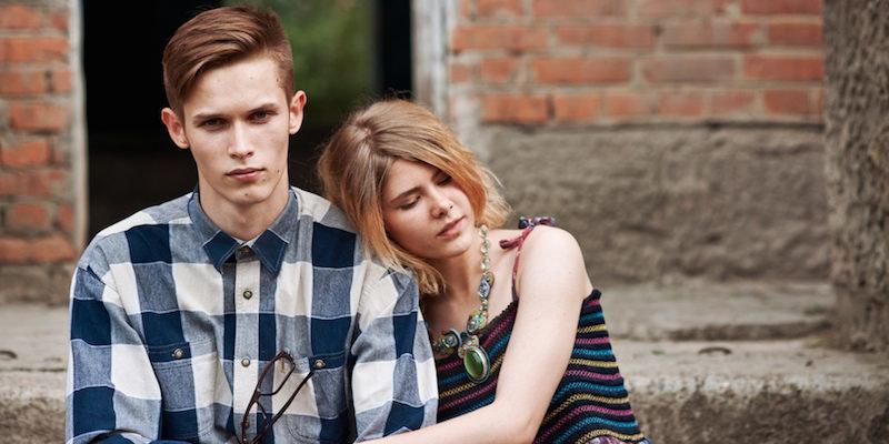 8 enkla regler för dating min tonårs dotter episoder