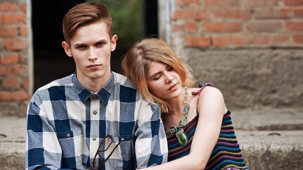 Das sally Feld Dating dave annulable