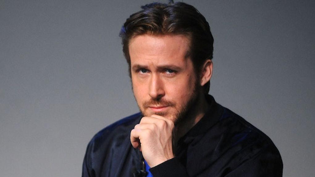35 Hey Girl Memes In Honor Of Ryan Gosling S 35th Birthday Photos