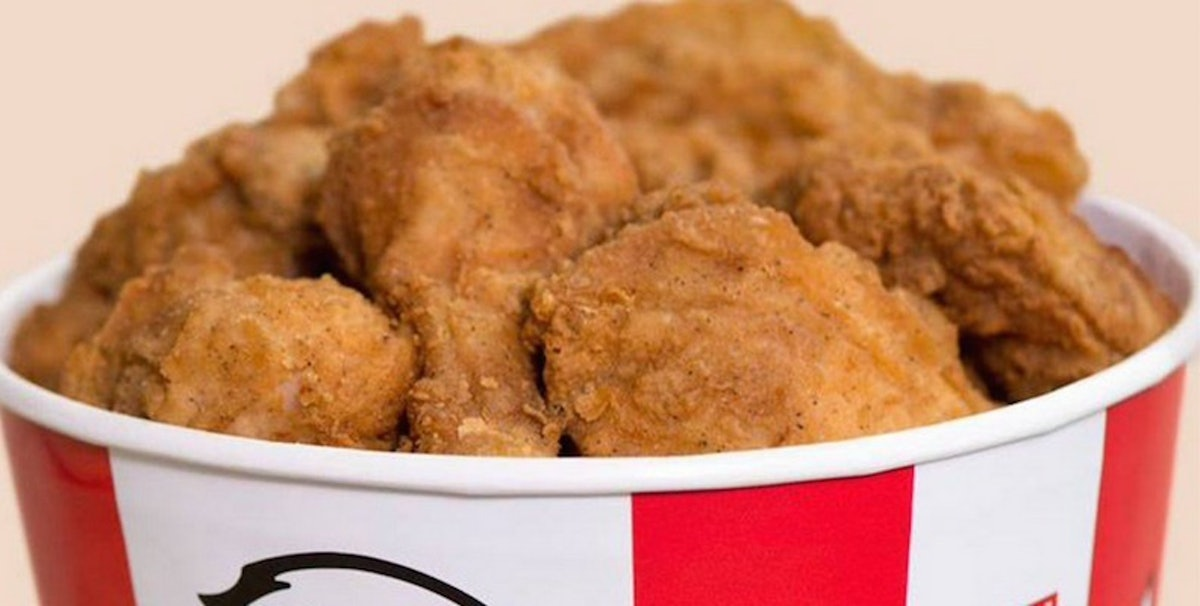 kfc chinas favorite chicken Number of kentucky fried chicken restaurants worldwide from 2010 to 2017 exclusive premium statistic this statistic shows the number of kfc restaurants worldwide from 2010 to 2017.