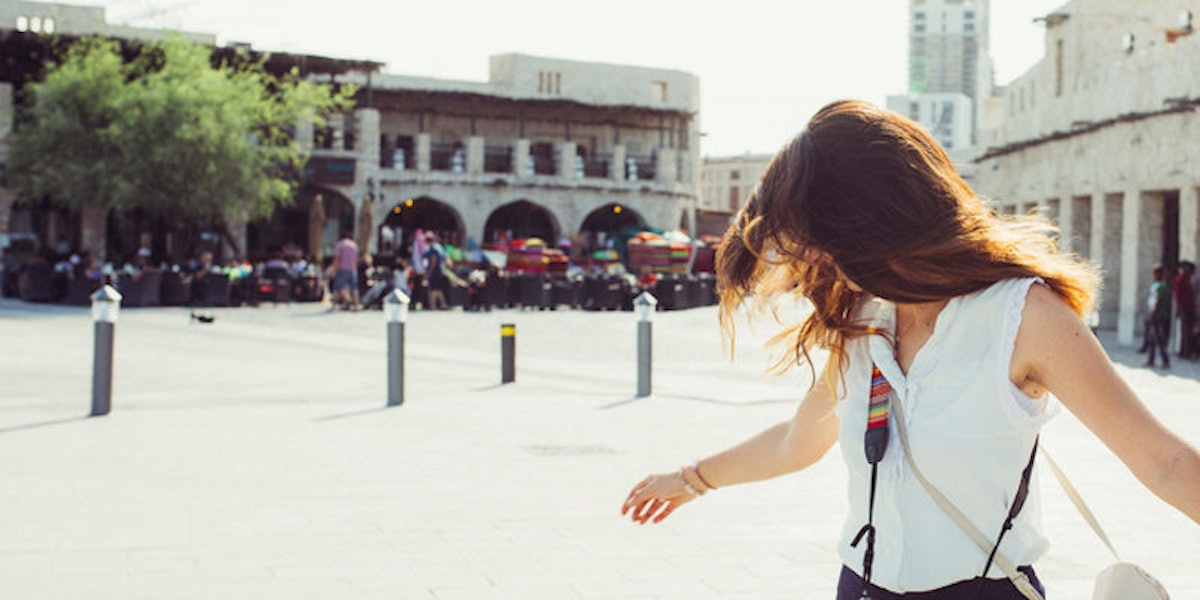 Depressing Side Effects No One Tells You About Moving Abroad