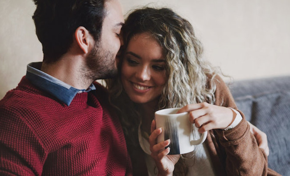 things to consider before dating a guy