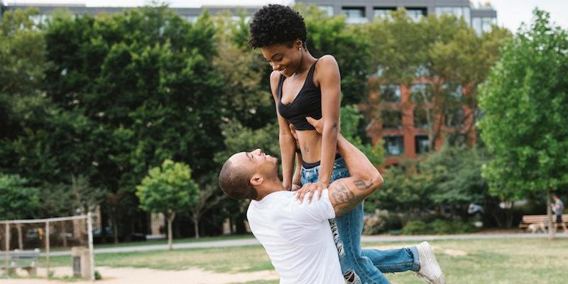 Elite daily dating a virgo libra