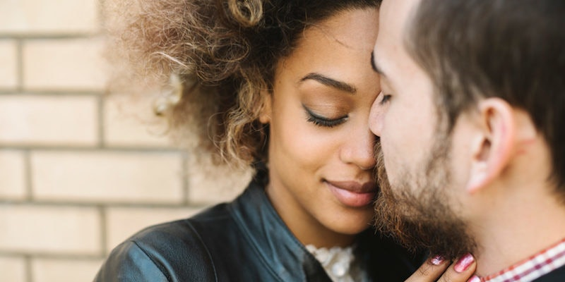 Why you should definitely date my ex husband