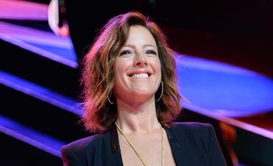 this is what sarah mclachlan actually thinks of her animal cruelty ads