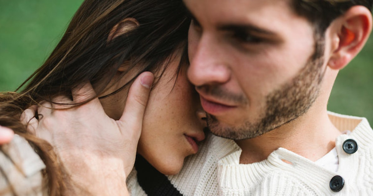 decision to stop dating not quite dating by catherine bybee