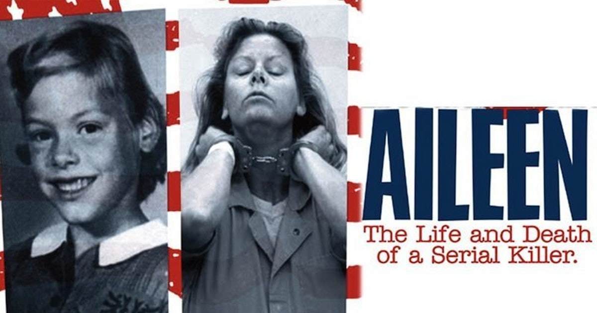 16 MORE Crime Documentaries For 'Making A Murderer' Obsessives