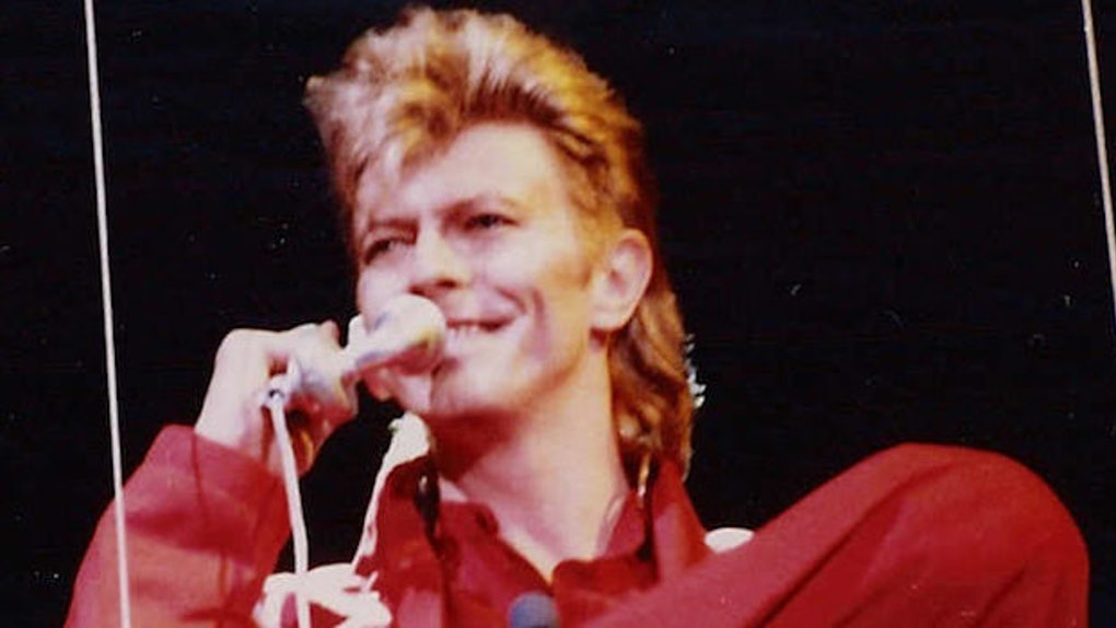 19 David Bowie Quotes That Prove He Was A True Innovator Of ...