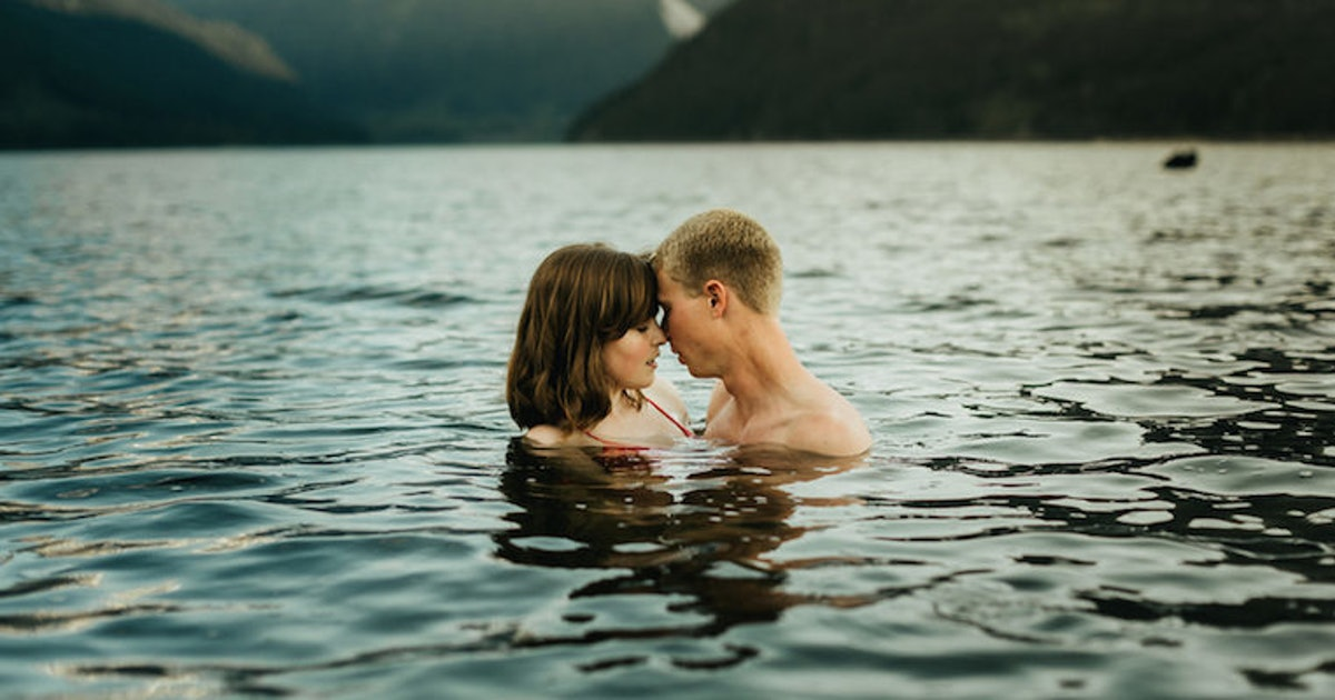 10 Tips To Help Any Zodiac Sign Win The Heart Of An Aquarius