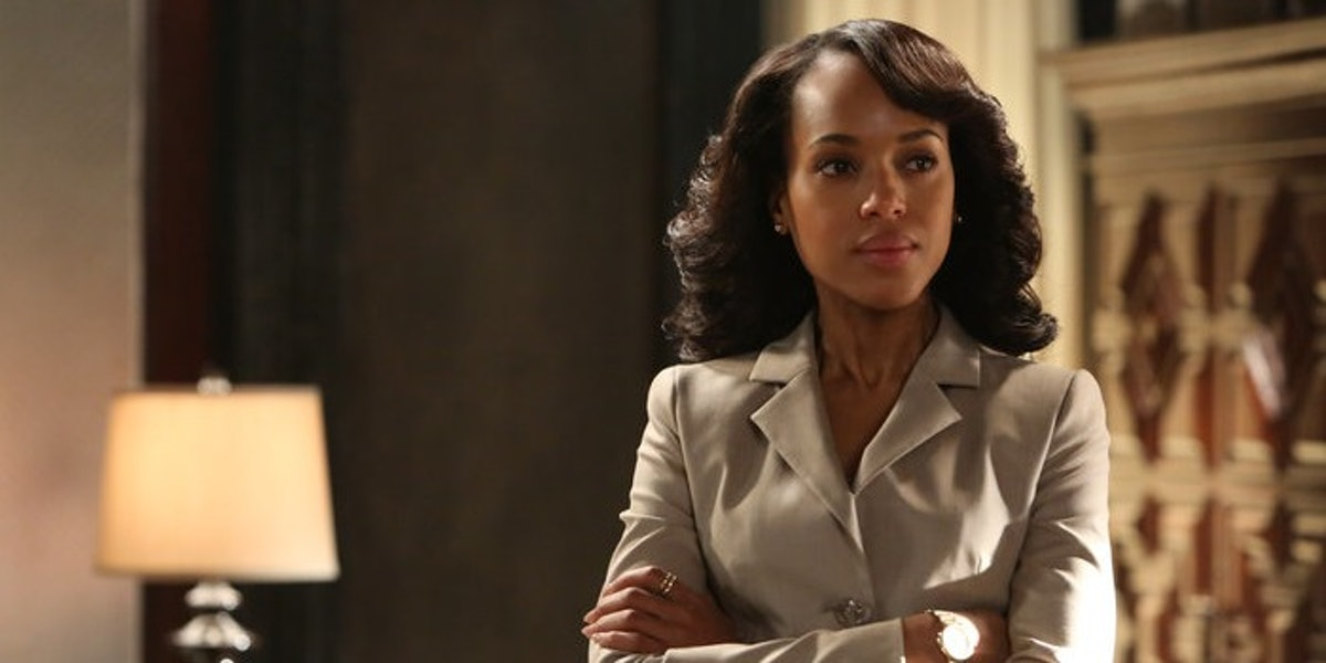 5 Things You Didn't Know About The Woman You Call 'Intimidating'