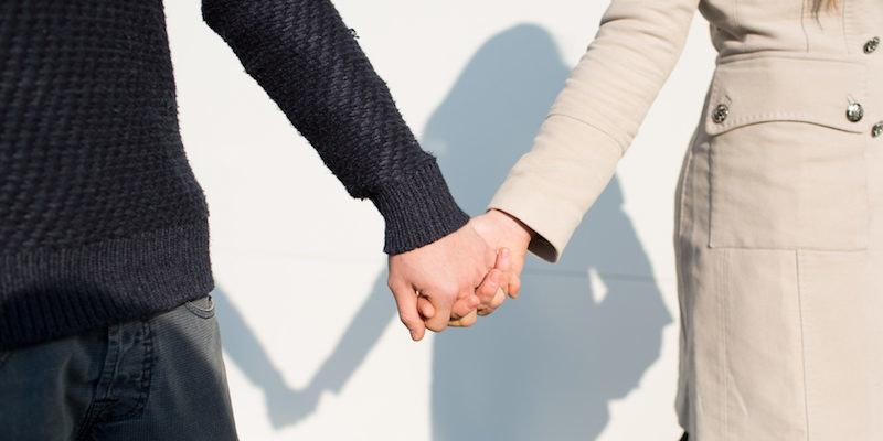 intj dating match
