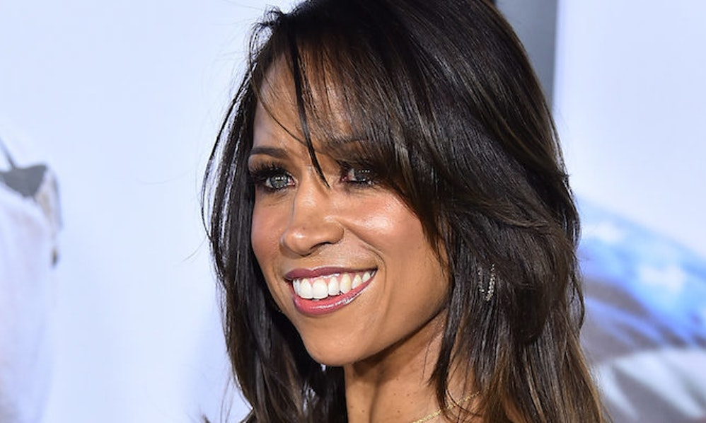 I\'m A Young Black American, And This Is Why I Disagree With Stacey Dash