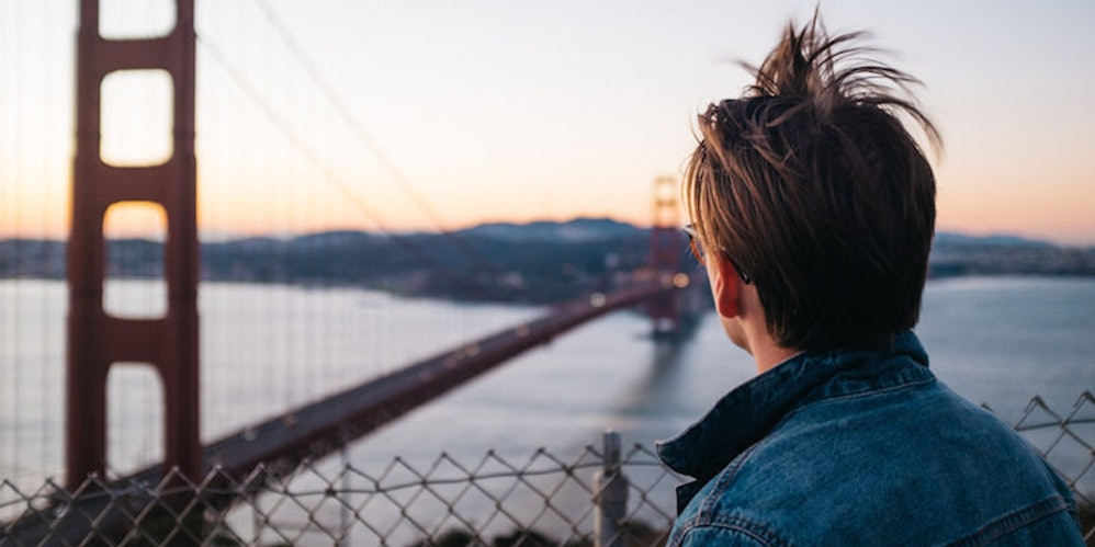 how is dating in san francisco