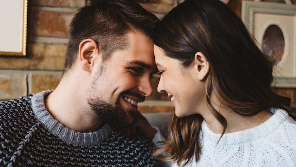 dating an egotistical man