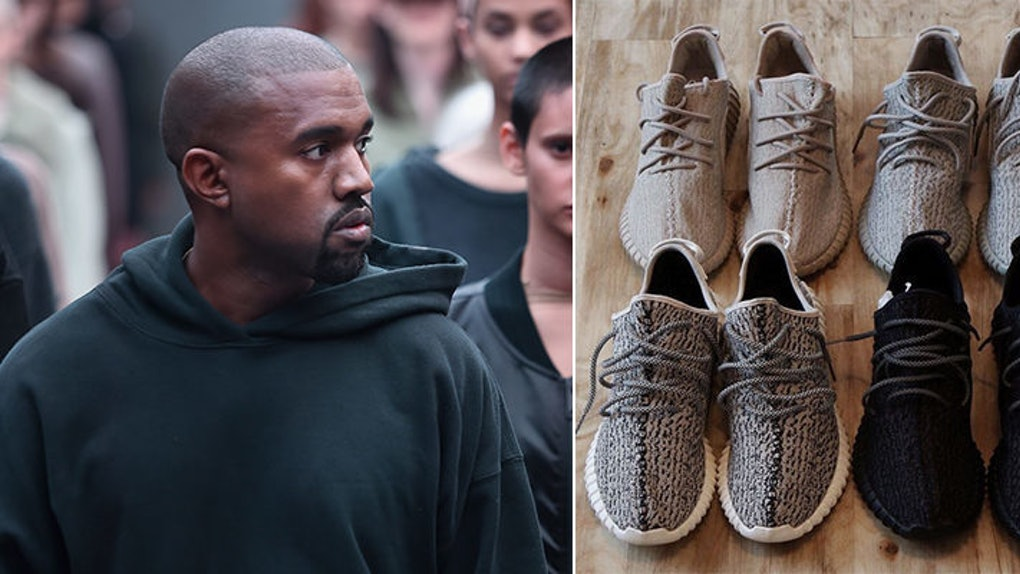 f31d586a761 This Is Why Sneaker Companies Pay Celebrities So Much F cking Money