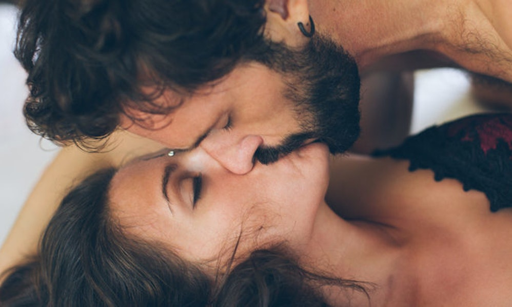 dating tips for women videos in urdu video youtube videos 2016