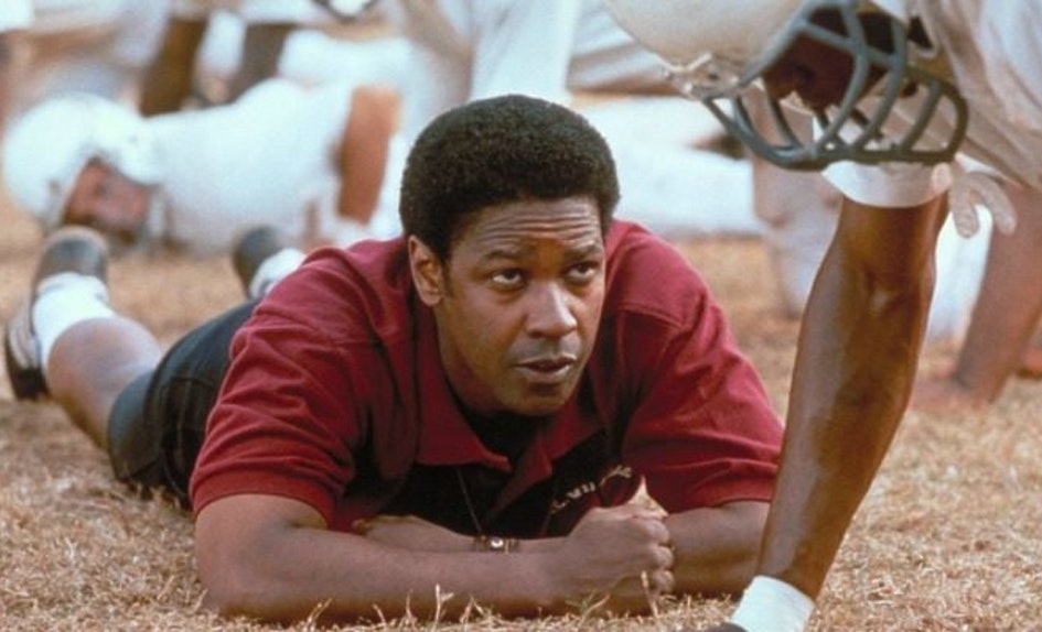 7 Real Life Lessons We Learned From Remember The Titans