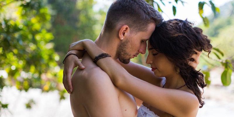 Filmy o konoch online dating
