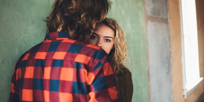 I Used To Feel Empowered By Hook-Up Culture, But I Didn't Fully Understand  It