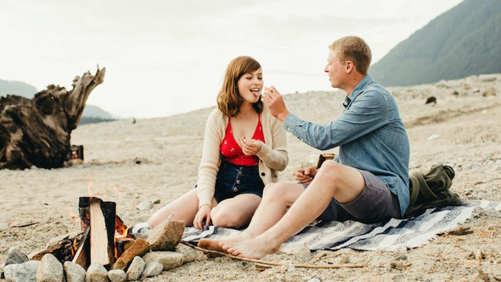 5 Ways To Turn A Relationship With A Pisces Guy Into Something Serious