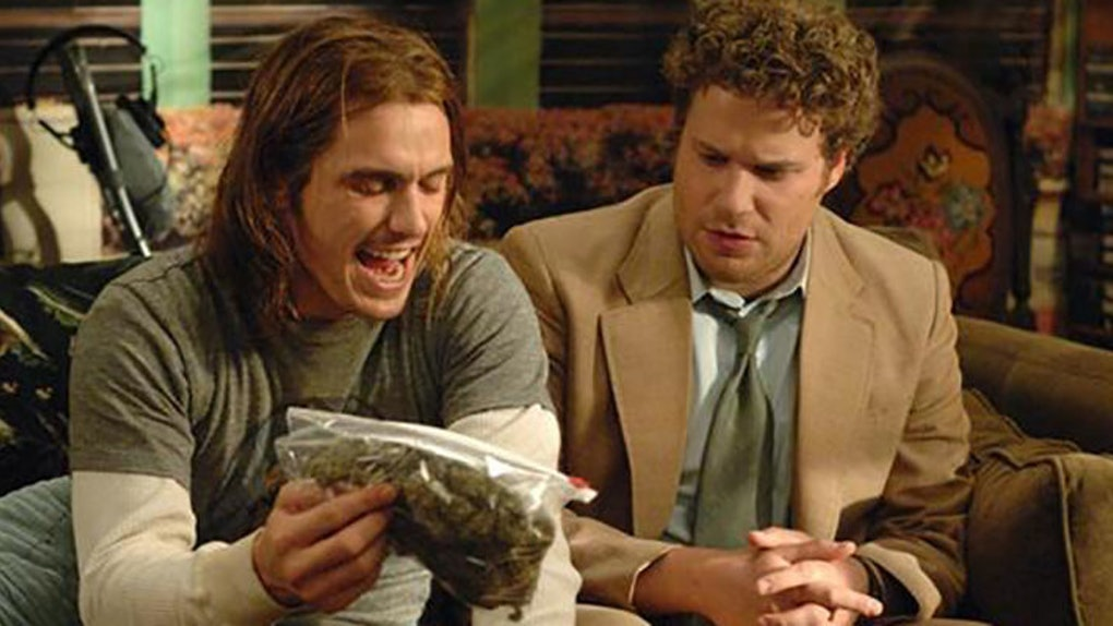 Marijuana Myths 9 Facts Every Stoner Should Know About Getting High