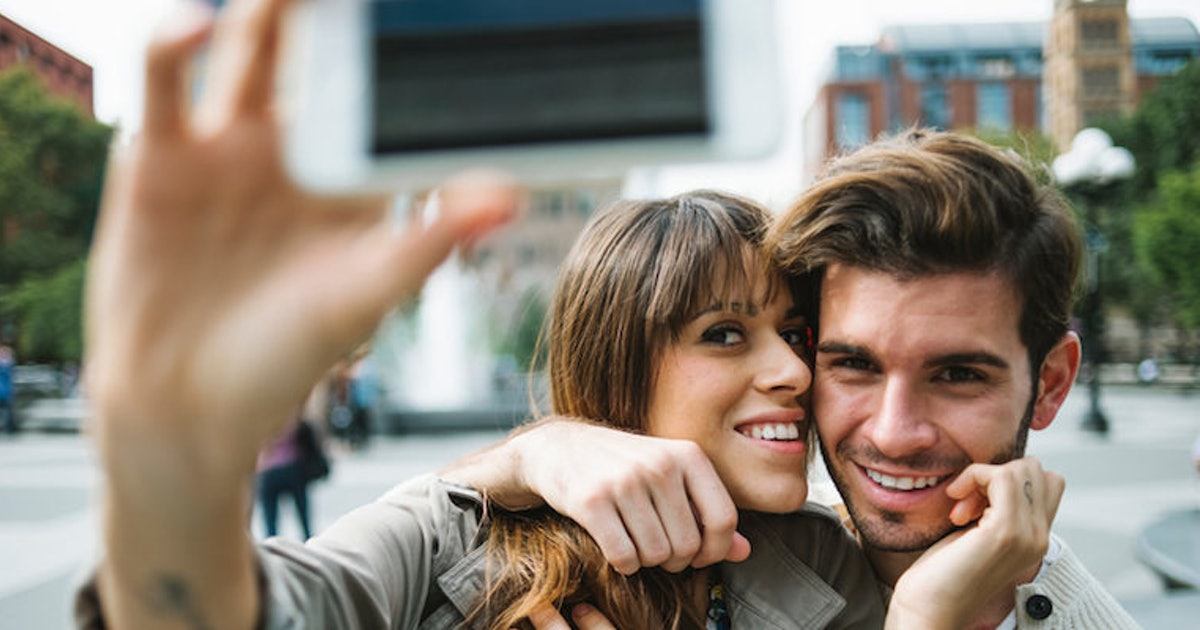 how to get over being jealous of your boyfriend