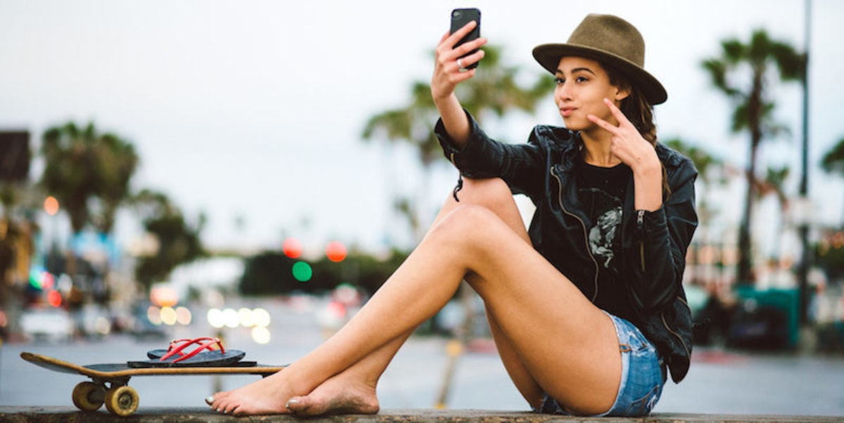 4 Ways To Work With Instagram's New Algorithm To Build Your Brand