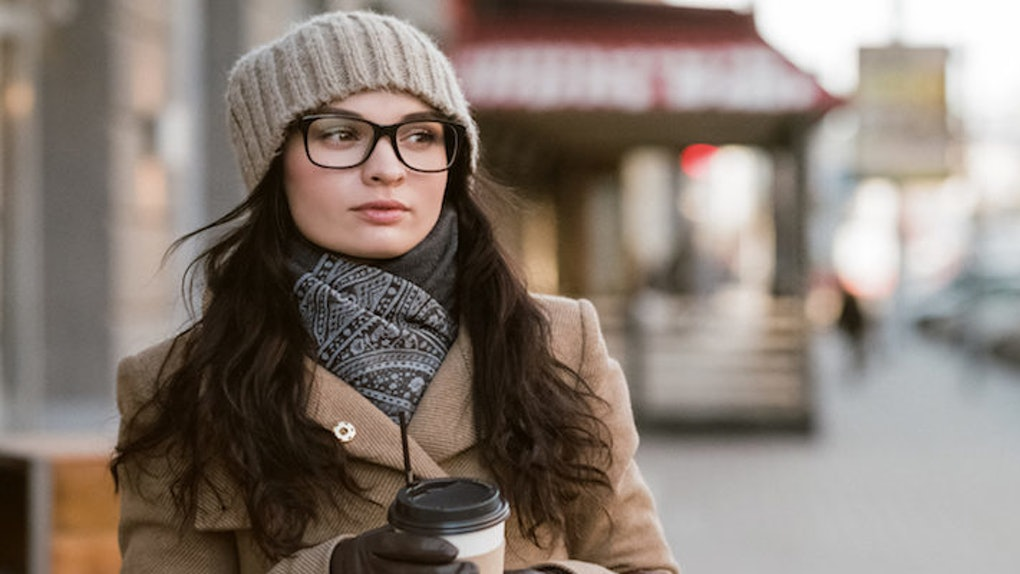 fc9eb243896 9 Things Women Wear That Guys Secretly Love
