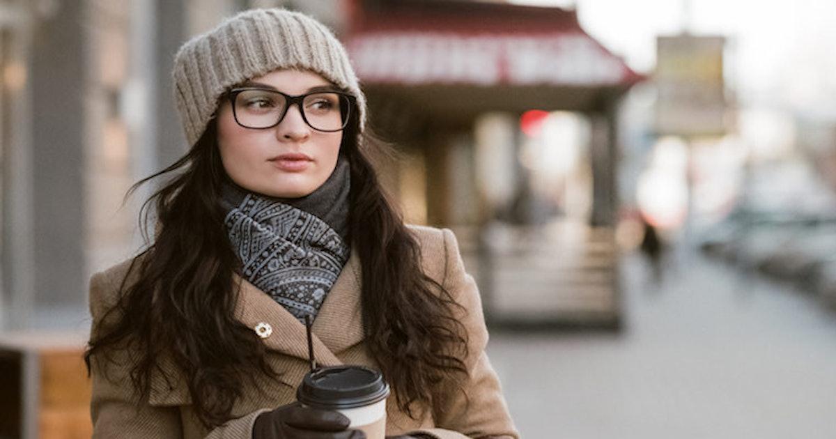 550381b60a8 9 Things Women Wear That Guys Secretly Love