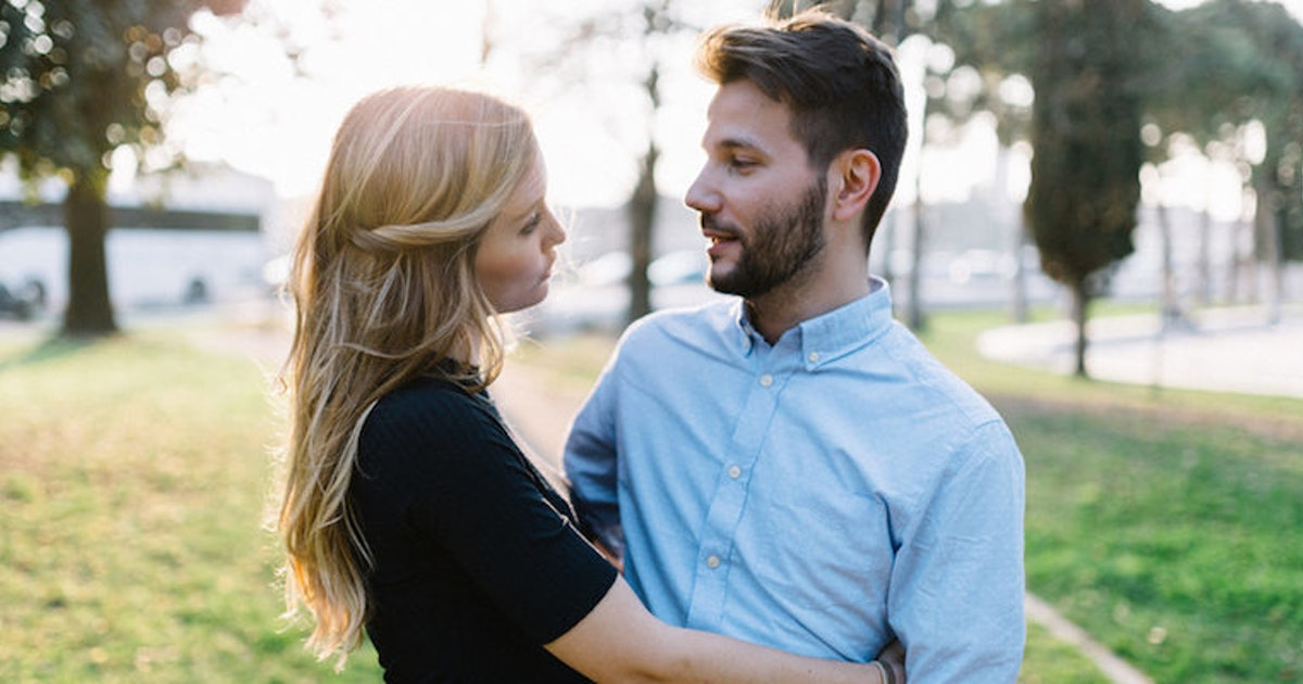 4 Legitimate Reasons Why Guys Wont Commit To A Relationship