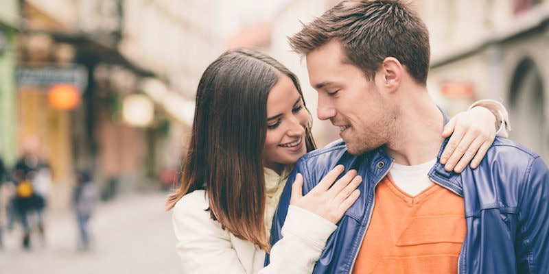 flirting moves that work on women images for women 2016
