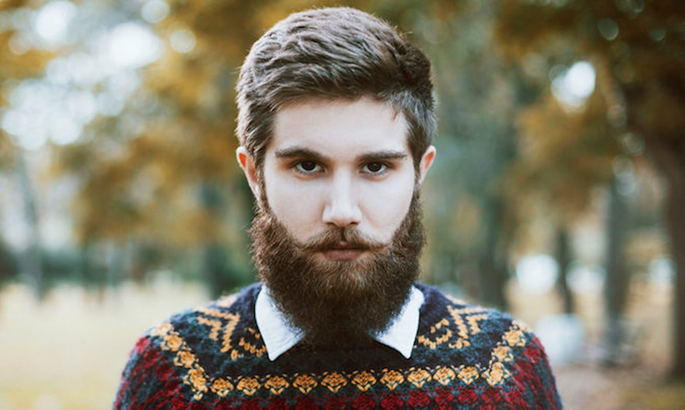 5 Hipster Trends We Should Keep And Seriously Need To Lose