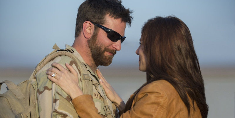 Pros and cons of hookup a military guy