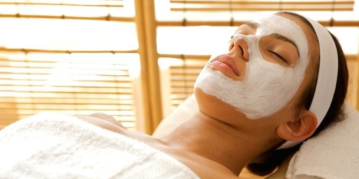 Way To Keep Your Skin Looking Fresh And Youthful