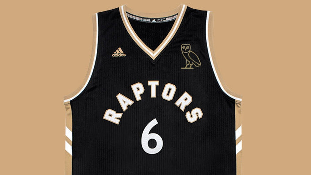watch 308d8 d44d2 The Perfect Companies For Each NBA Teams' New Jerseys