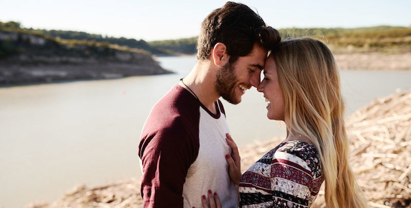 Isfj dating compatibility questionnaire