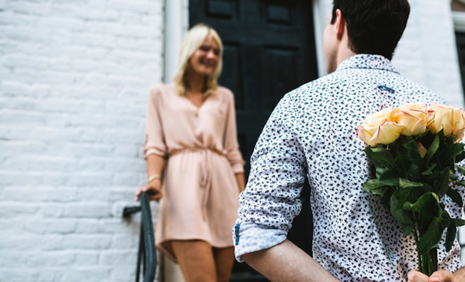 15 signs youre dating a narcissist
