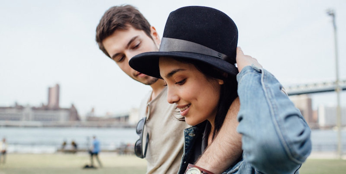 These Are The Relationship 'Deal-Breakers' That Don't Actually Matter