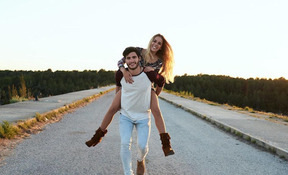 Dating 50 plussers belgie