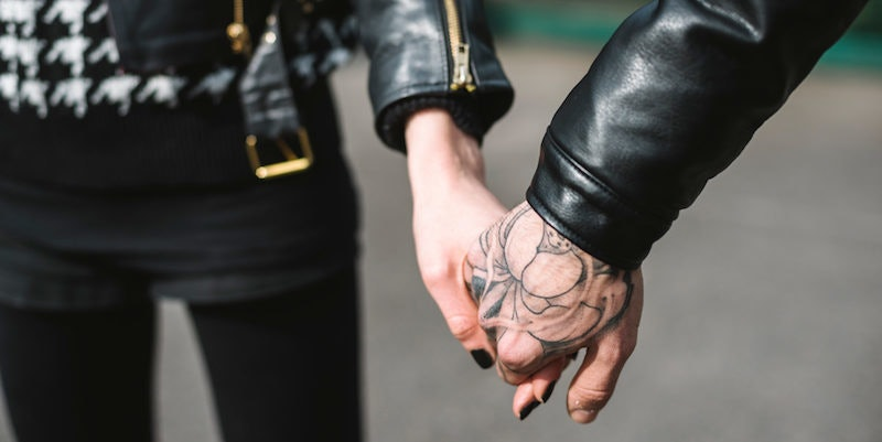 Most toxic habits zodiac signs relationships according astrology