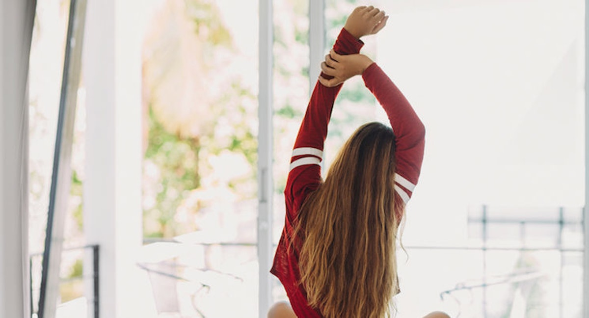 Early Bird Gets The Worm: 6 Reasons To Start Your Day Before 6 AM