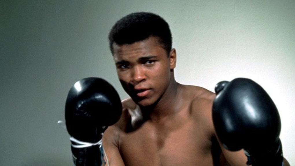 14 Incredible Muhammad Ali Quotes That Truly Prove He Was ...