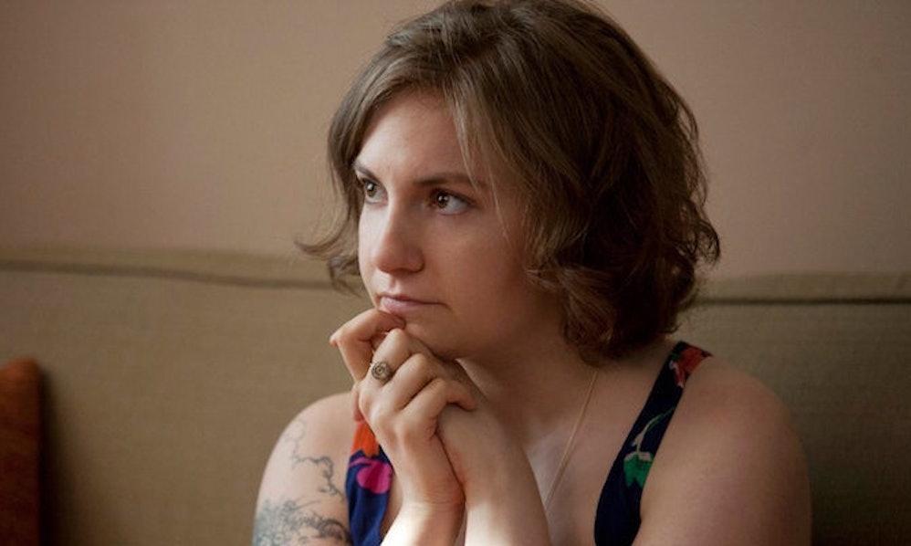 dating-rebound-girl-jodie-foster-sex-scene